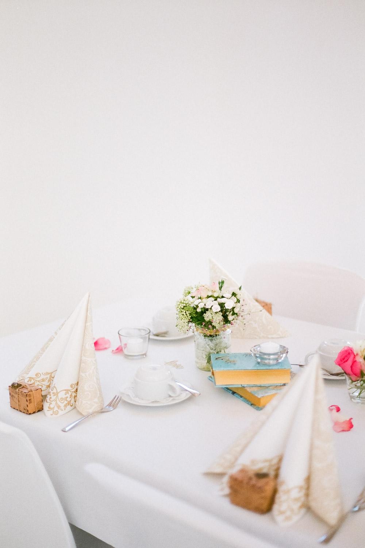 Casamento romântico no verão da Alemanha, Casamento na alemanha, brasil e alemanha, hochzeit, braut, Learn to pronounce brasilianischer Fotograf in Deutschland, brasilianische Hochzeit in Deutschland, casamento brasileiro na alemanha, casamento alemão, noivo, noiva, casamento no lago, Seepark Zülpich, Zülpich, Seepark, Seepark Zülpich Hochzeit, casamento brasileiro alemão