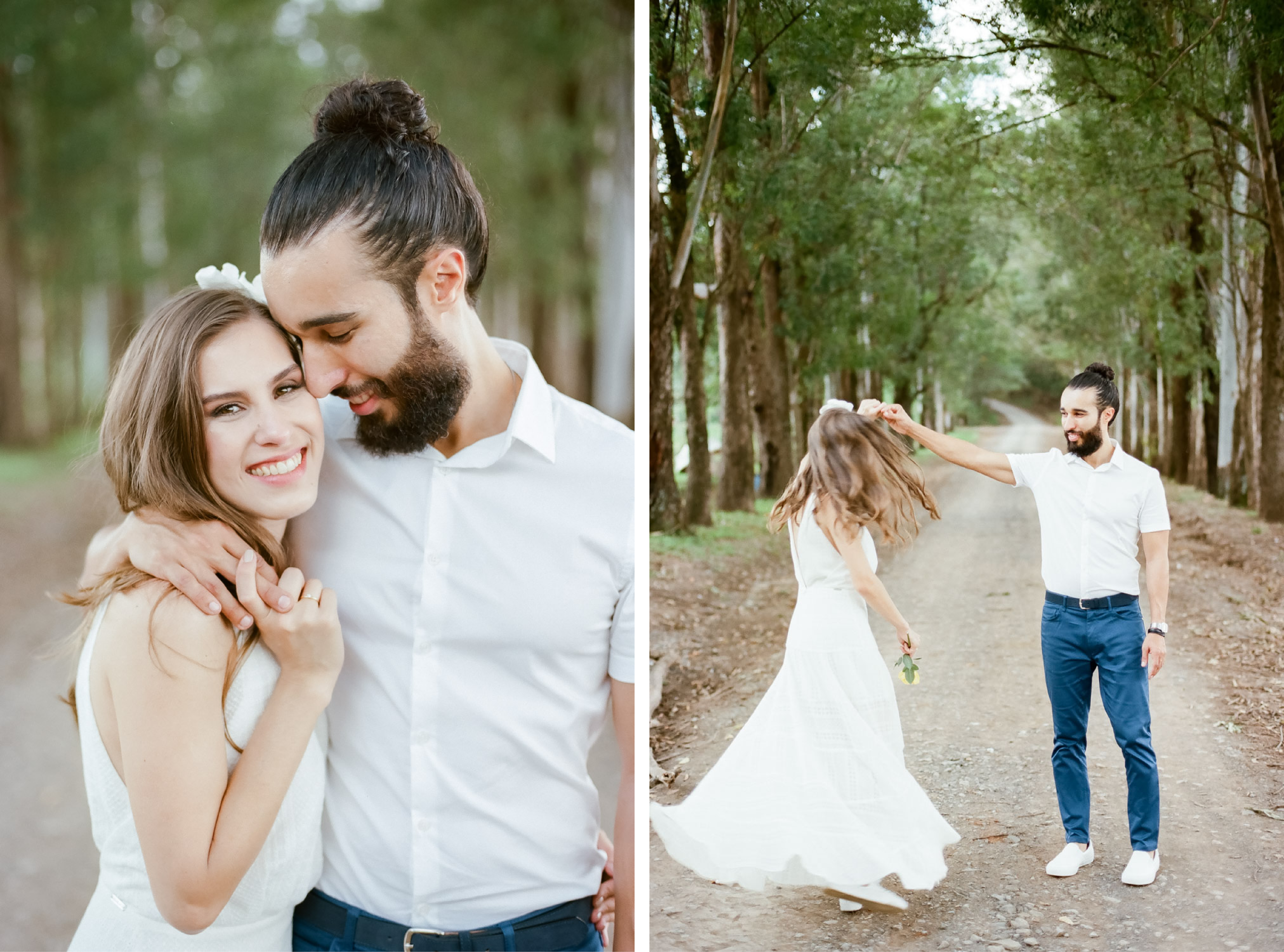 Casamento intimo e colorido na fazenda, casamento civil na fazenda, fazenda quilombo, casamento em limeira, casamento na fazenda, noiva com jaqueta jeans, casamento ao ar livre, casamento íntimo, mini wedding