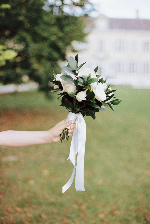 casamento, casamento na frança, chateau, casamento em chateau, chateau na frança, mini wedding, casamento intimista, casamento fine art, casamento no jardim, noiva, noivo, madrinhas, pijama de madrinha, buque de casamento