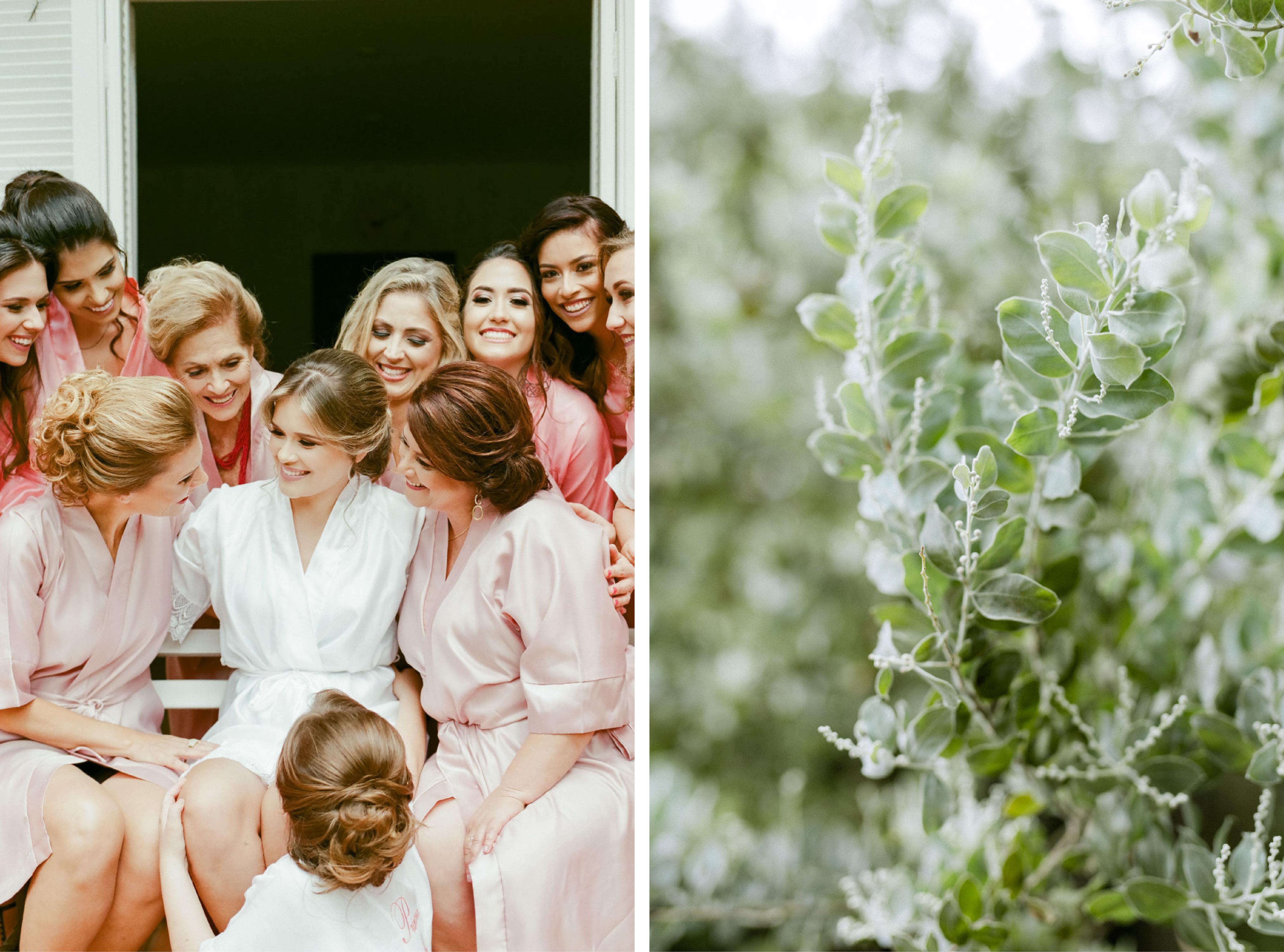 Casamento Romântico e Emocionante na Fazenda, Fazenda 7 Lagoas, Casamento ao ar livre, casamento de dia, casamento, noiva, noivo, fazenda 7 lagoas, casar de dia, tradicional, romântico, cor de rosa, buque, madrinhas, daminhas, terno, vestido, flores