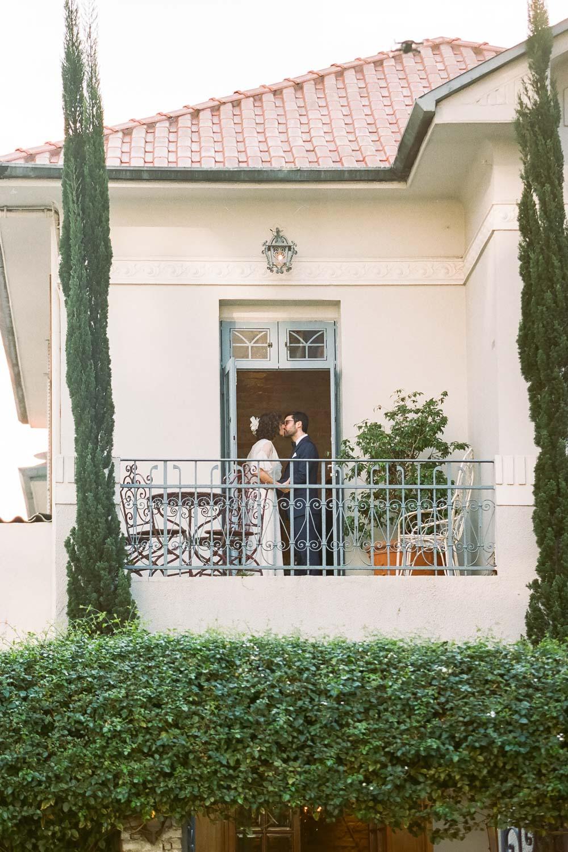 Casamento Leve e Delicado na Cidade, Casamento na casa quintal, Casa Quintal, Casamento em São Paulo, Emannuelle Junqueira, Puntuale, Pinus, noiva, noivo, Fotografia analógica, fotografia e vídeo, fine art