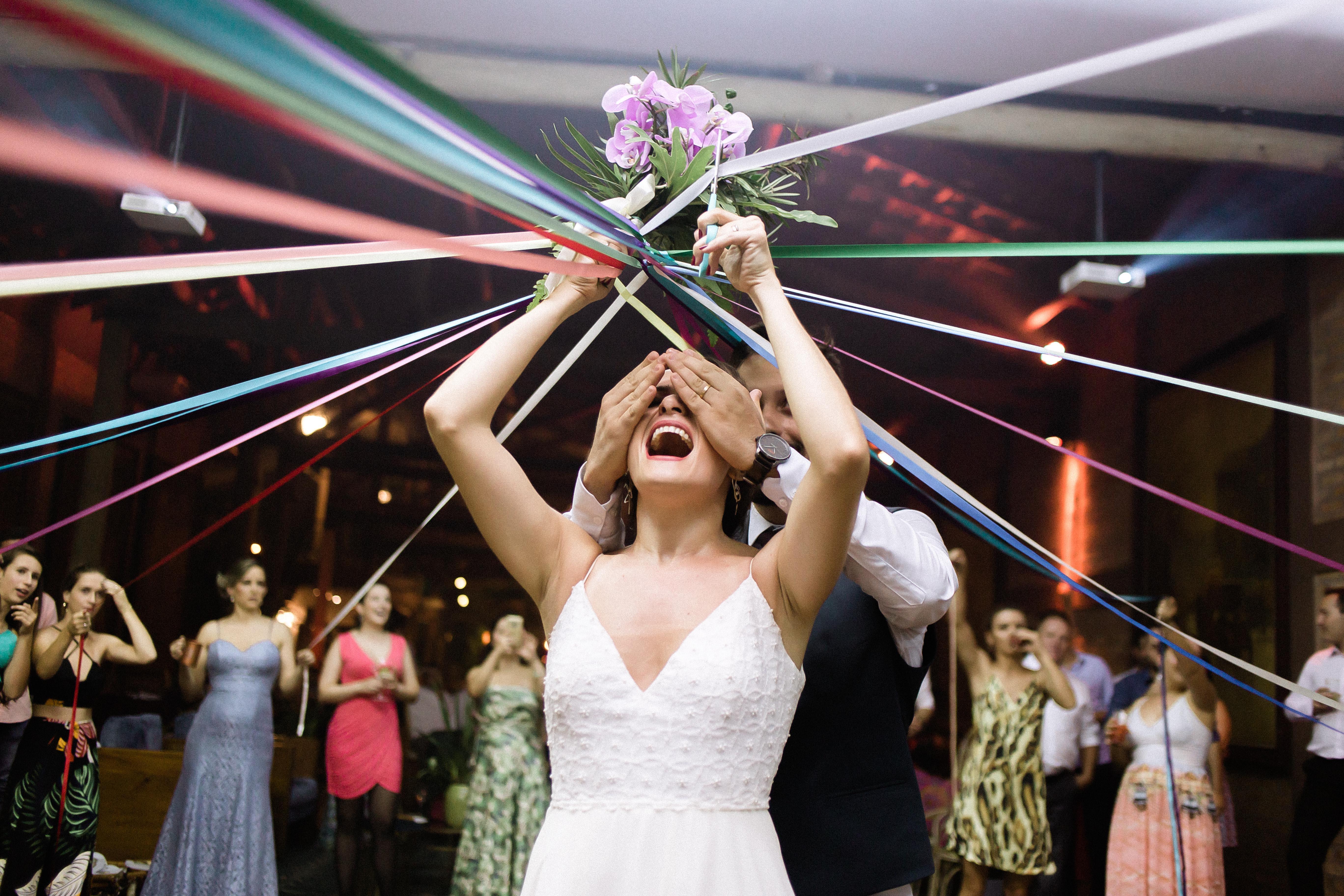 Casamento Sustentável no Alto da Serra da Cantareira, Casamento na Serra da Cantareira, Casamento no por do sol, Cerimônia ao ar livre, casamento de dia, quinta da cantareira, serra da cantareira, casamento sustentável, sustentabilidade, yoga, cachorro casamento, casamento tropical